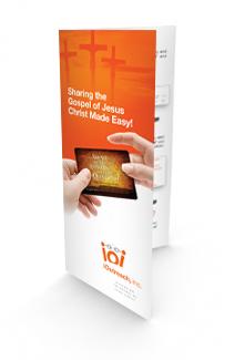 IO_brochure_graphic